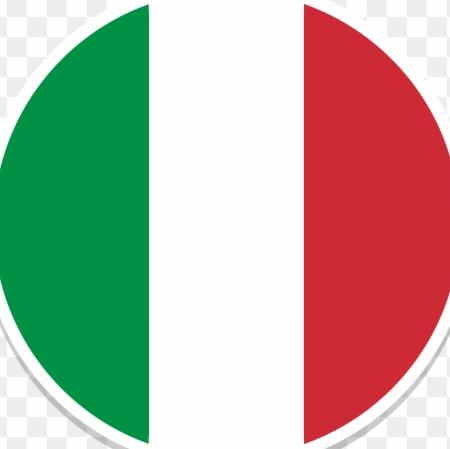 ita flag